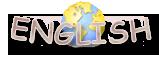 Английский язык онлайн для начинающих